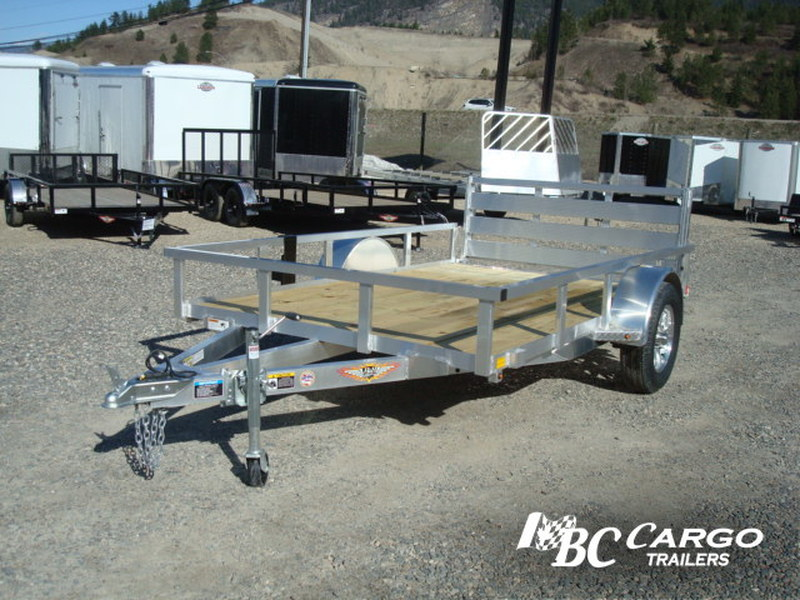 Boat or Utility Trailer EZ Easy Jack HD Wheel Chock All Aluminum for Tandem Axle