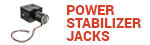 Power Stabilizer Jacks