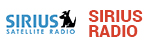 Sirius Radio