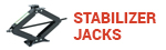 Stabilizer Jacks