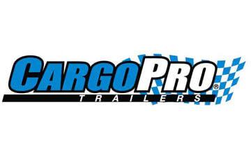 Cargopro
